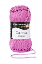 Catania Wolle Schachenmayr 398 azalee