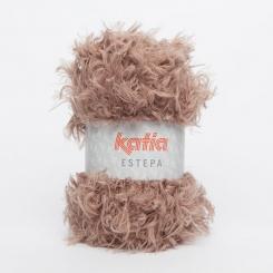 Estepa Wolle von Katia