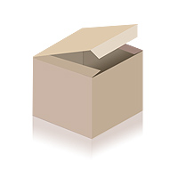 Fair Cotton Organic Wolle von Katia 24 Azulina