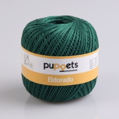 Puppets Eldorado Häkelgarn 06332