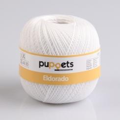 Puppets Eldorado Häkelgarn 07001