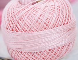 ANCHOR Perlgarn Baumwolle Nr 5// 5g Farbe 227