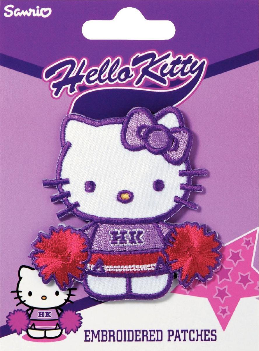 Applikation Hello Kitty Online Bestellen