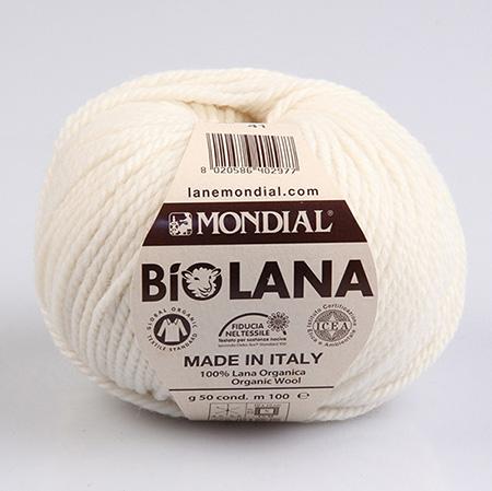 Bio Lana