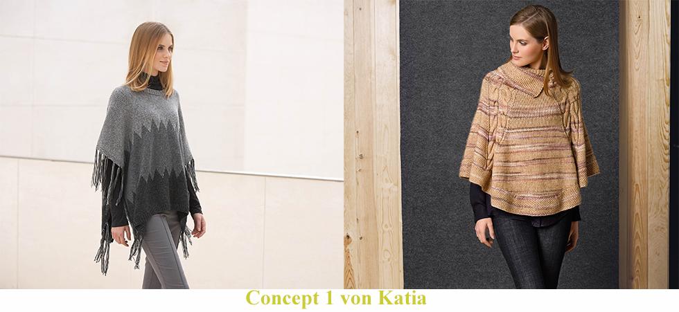 Concept 1 Katia