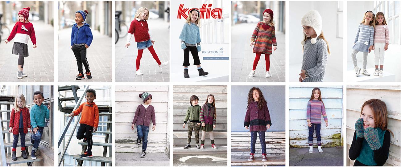Katia Kinder 83